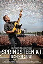 Springsteen And I(2013)