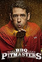 Primary image for BBQ Pitmasters