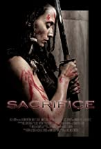 Primary image for Sacrifice