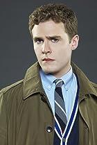 Image of Leo Fitz