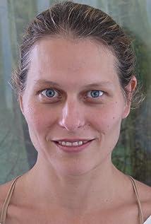 Sara Lamm Picture