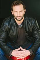 Image of Kevin Sizemore