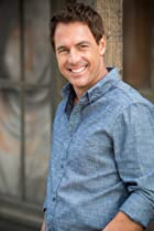 Image of Mark Steines