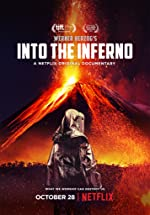 Into the Inferno(2016)