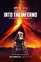 Image of Into the Inferno