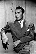 Image of George Brent