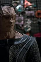 Image of Star Trek: Deep Space Nine: The Maquis: Part 2