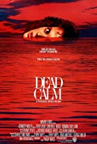 Image of Dead Calm