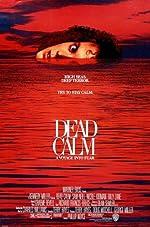Dead Calm(1989)