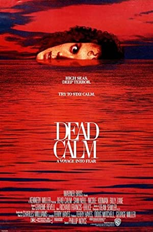 Dead Calm (1989) Download on Vidmate