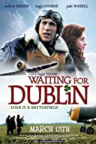 Image of Waiting for Dublin