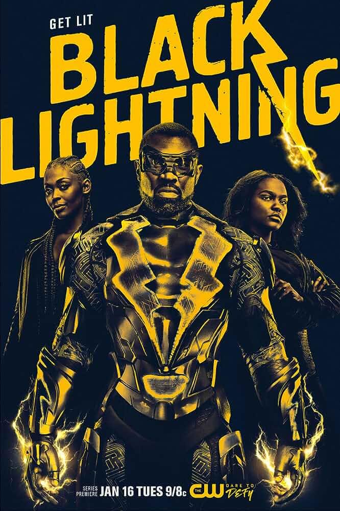 black lightning s01e01 eztv