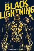 Black Lightning (2018-)