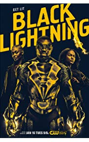 Black Lightning s01e08 CDA | Black Lightning s01e08 Online | Black Lightning s01e08 Zalukaj | Black Lightning s01e08 TRT | Black Lightning s01e08 Anyfiles | Black Lightning s01e08 Chomikuj