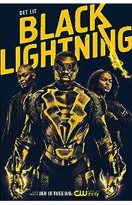 Black Lightning s01e09 CDA | Black Lightning s01e09 Online | Black Lightning s01e09 Zalukaj | Black Lightning s01e09 TRT | Black Lightning s01e09 Anyfiles | Black Lightning s01e09 Chomikuj