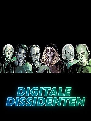 Digital Dissidents (2015)