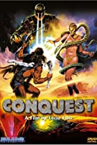 Image of Conquest
