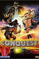 Image of Conquest