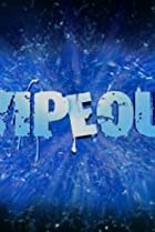 Image of Total Wipeout