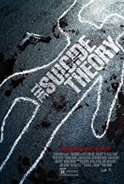 The Suicide Theory (2015)