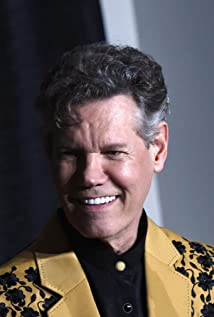 Randy Travis Picture
