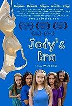 Jody's Bra