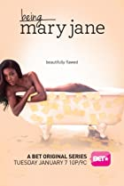 Image of Being Mary Jane