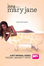 Primary image for Being Mary Jane
