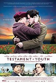 Testamento de Juventud Pelicula Completa HD DVDR 2015 [MEGA] [LATINO]