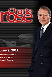 Episode dated 8 June 2011 Poster