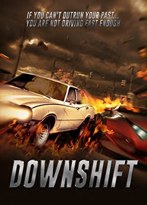 Movie Downshift (2014)