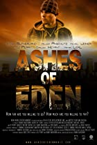 Image of Ashes of Eden
