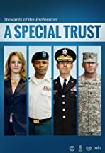 A Special Trust