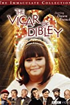 Image of The Vicar of Dibley