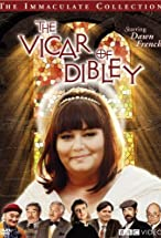 Primary image for The Vicar of Dibley