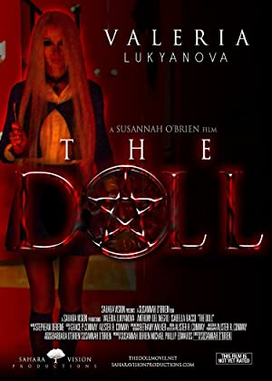 watch The Doll full movie 720