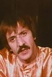 Marijuana(1968) Poster - Movie Forum, Cast, Reviews