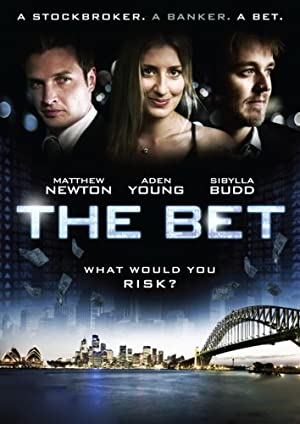 The Bet on Bet (2006)