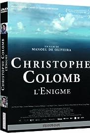 Cristóvão Colombo - O Enigma(2007) Poster - Movie Forum, Cast, Reviews