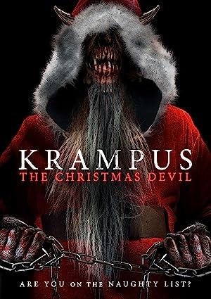Krampus: The Christmas Devil (2013) Download on Vidmate