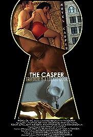 The Casper Poster