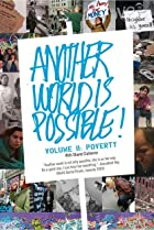 Image of Another World Is Possible: Volume 2 - Poverty