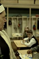 Image of Louie: God