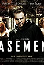 Primary image for Basement