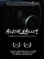 Alien Valley(1970)