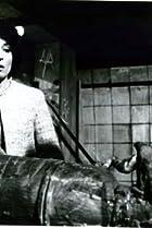 Image of Barbara Shelley