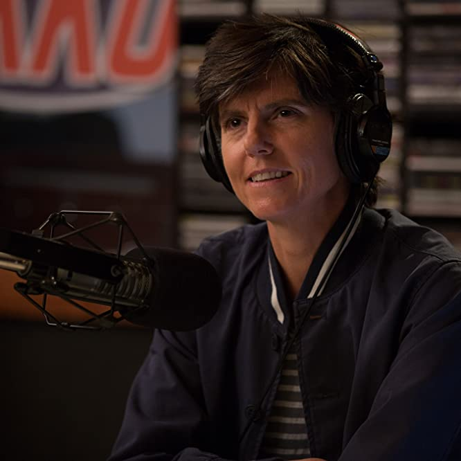 Tig Notaro in One Mississippi (2015)