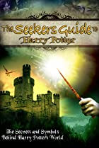 Image of The Seekers Guide to Harry Potter