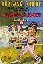Image of Olympic Games
