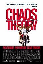 Chaos Theory(2008)